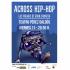 Espectáculo Across Hip-Hop LPGC 2018, Entradas a la Venta